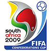 Confederations Cup logo ufficiale