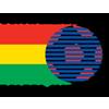 1997年玻利维亚美洲杯海报