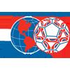1999年巴拉圭美洲杯海报