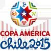 Copa América poster