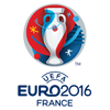 Eurocopa poster