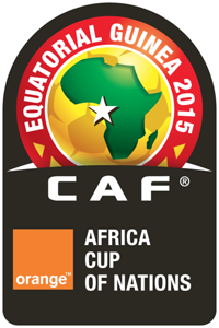 2015 AFCON Poster