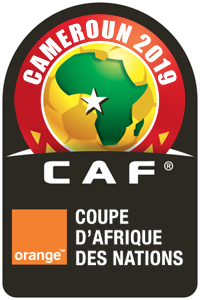 2019 AFCON Poster