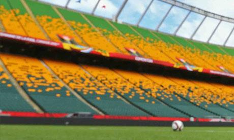 Ozeanien-Cup 2016