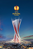 Ligue Europa poster