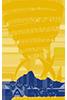 Coppa di Lega francese logo ufficiale