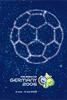 2006年德国世界杯海报