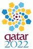 2022年卡塔尔世界杯海报