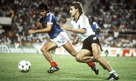 wm 1982 deutschland frankreich